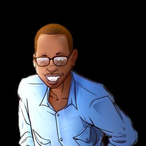 Ibrahima Niakate
