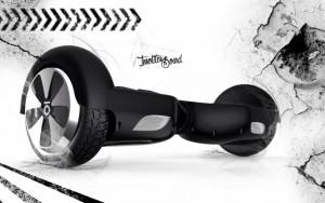 Le site n°1 de vente d'hoverboards