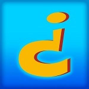 logo insolites board