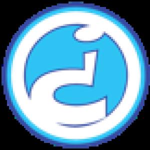 insolites board logo