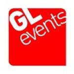 GL events partenaire insolites board