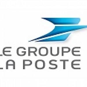 Groupe la Poste partenaire Insolites Board