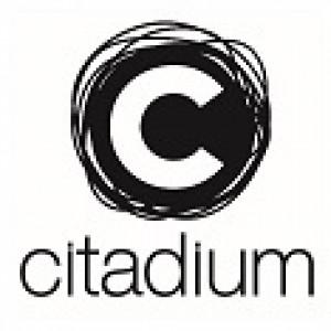 Citadium partenaire Insolites Board