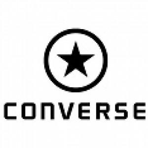 converse partenaire insolites board