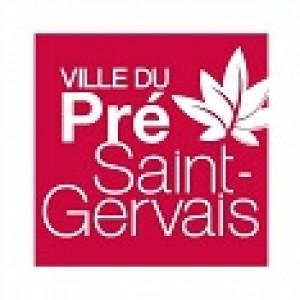 Pré Saint Gervais partenaire insolites board