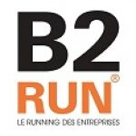 B2 run partenariat insolites board