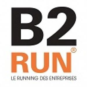 B2 run partenariat insolites board