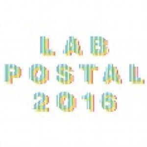partenariat lab postal