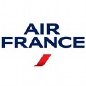 Airfrance partenaire insolites board