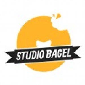 studio bagel partenariat insolites board