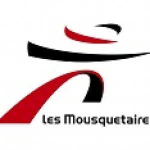 Animation hoverboard les mousquetaires