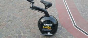 Location de monostar pour particuliers à Paris chez Insolites Board
